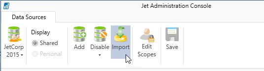 jac_select_export.png