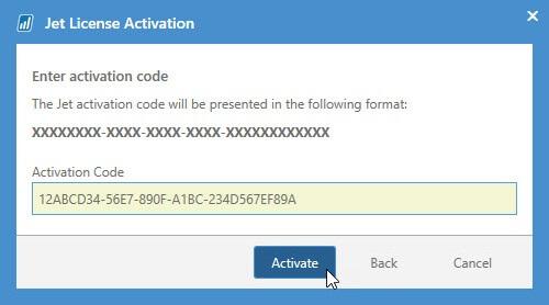 activate2.jpg